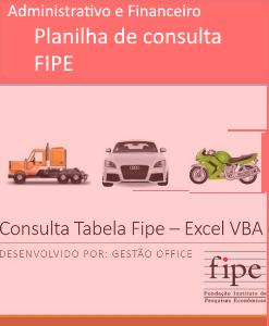 Banner produto 247x300 - Planilha de consulta FIPE